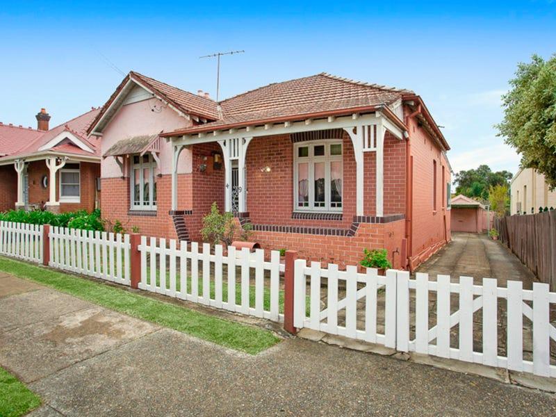 49 Nicholson Street, Burwood, NSW 2134