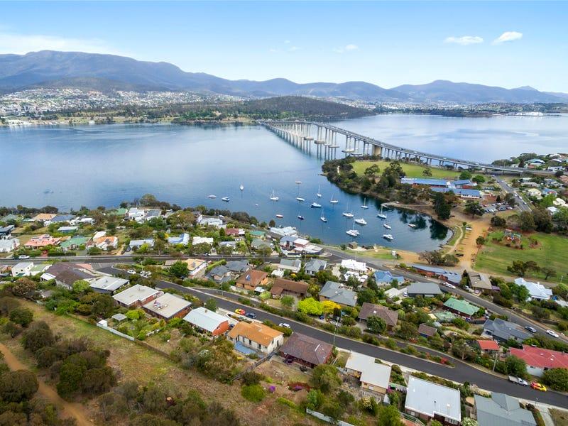 18 Loinah Road, Montagu Bay, Tas 7018