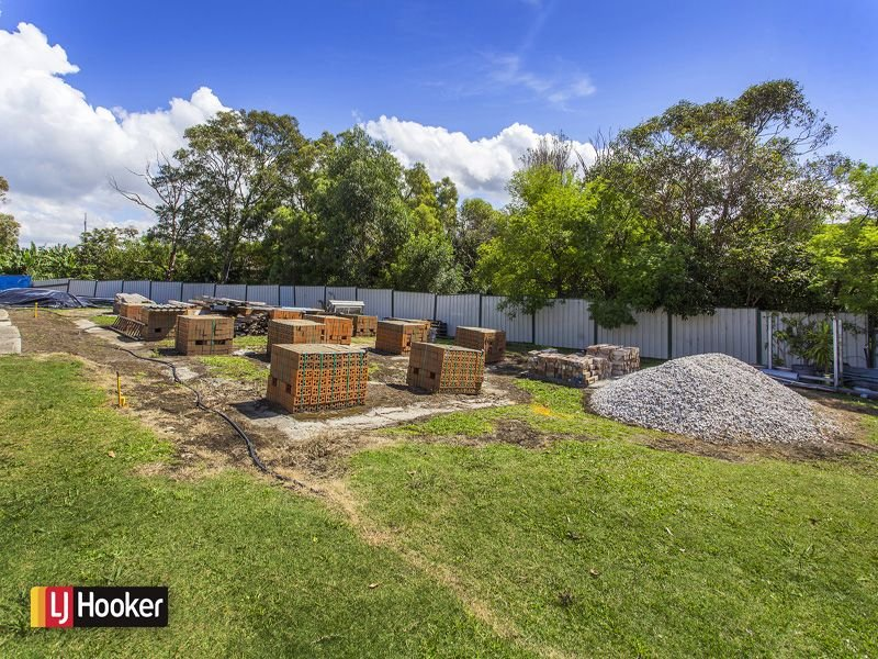 217 Wentworth Street, Port Kembla, NSW 2505