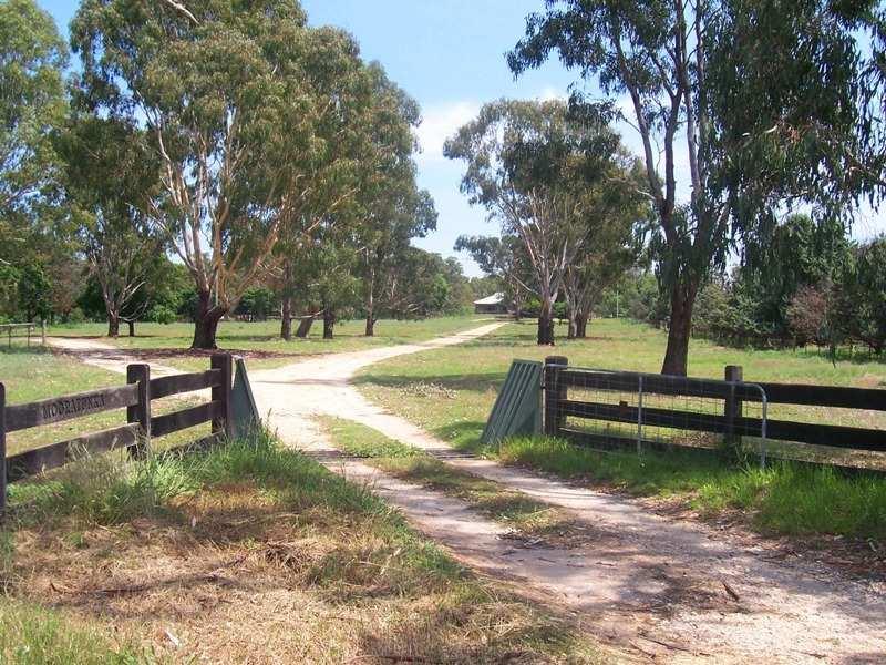 Enfield Street, Corowa, NSW 2646