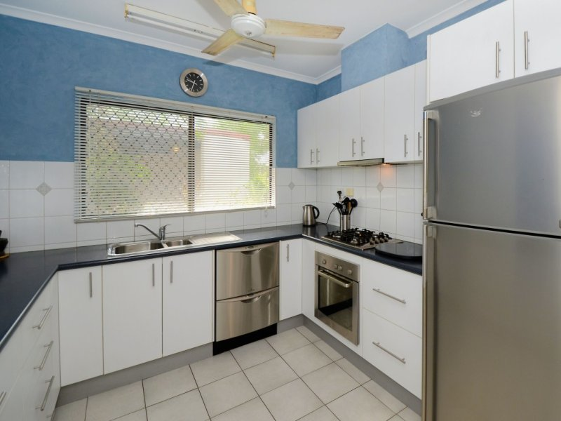 1/12 Glyde Court, Leanyer, NT 0812