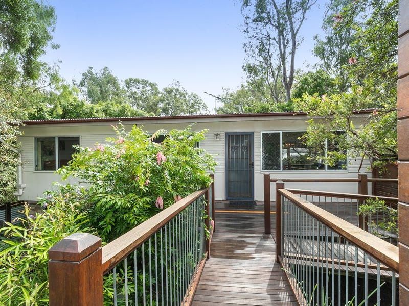 174 Old Ipswich Road, Riverview, Qld 4303