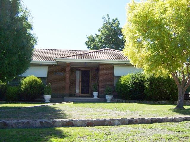 13 Copeland Avenue, Lobethal, SA 5241