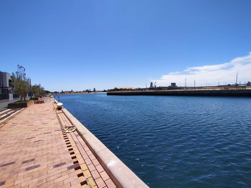 5 Albany Lane, Port Adelaide, SA 5015