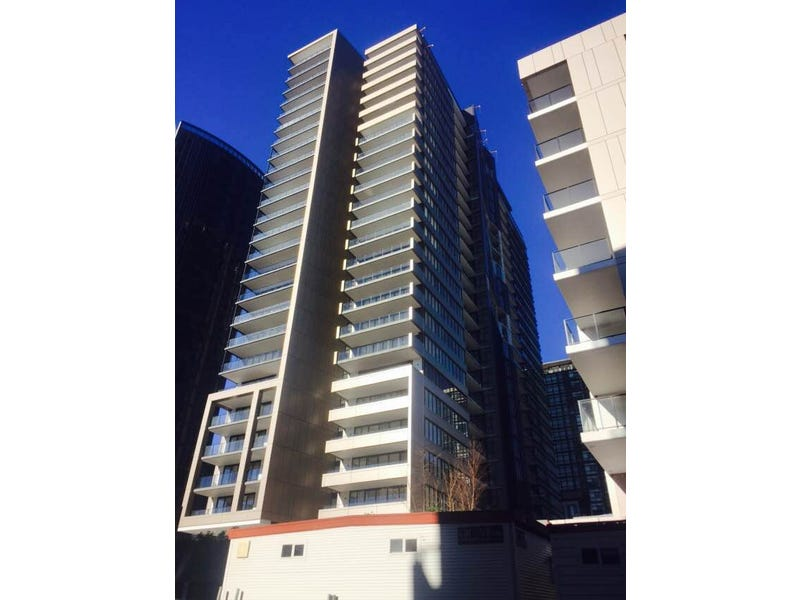 22YY/7-17 Verona Drive, Wentworth Point, NSW 2127