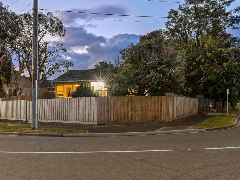 7 Candlebark Crescent, Frankston North, Vic 3200