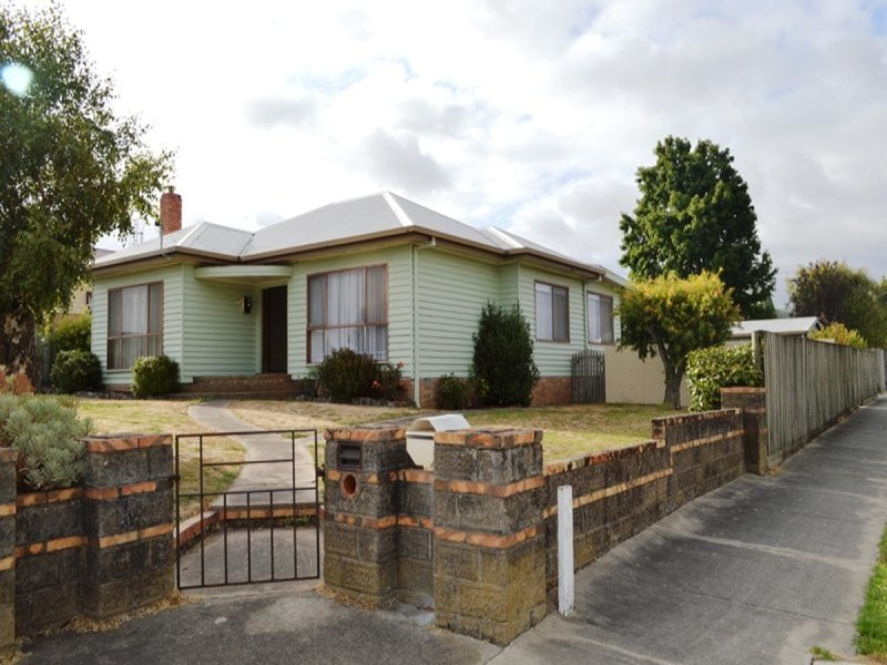 52 Wallace Street, Colac, Vic 3250