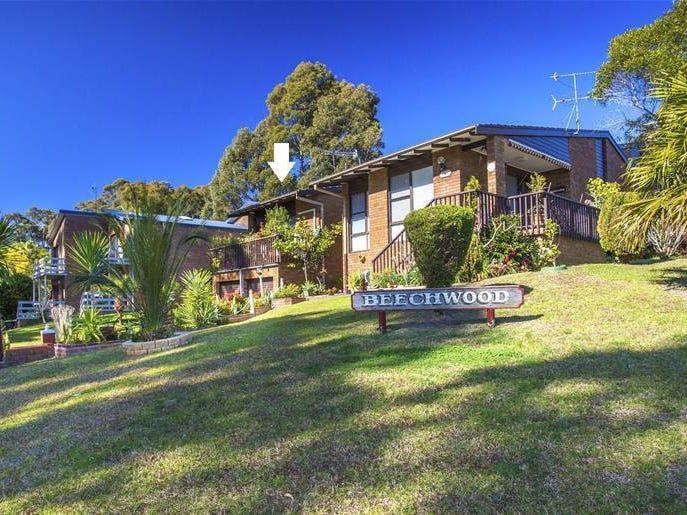 2/1 Beechwood Court, Sunshine Bay, NSW 2536