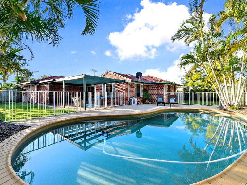8 Nautilus Court, Newport, Qld 4020
