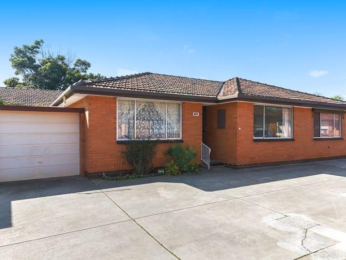 12/32 Argyle Street, West Footscray, Vic 3012