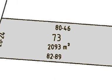 Lot 73, Lot 73 Helbig Drive, Murbko, SA 5320