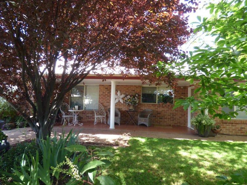 12/121 Mackay Street, Adina Court, Cootamundra, NSW 2590