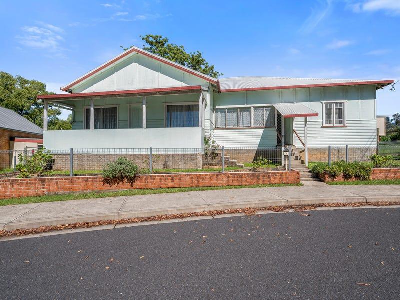 4 Andren Close, Bonville, NSW 2450