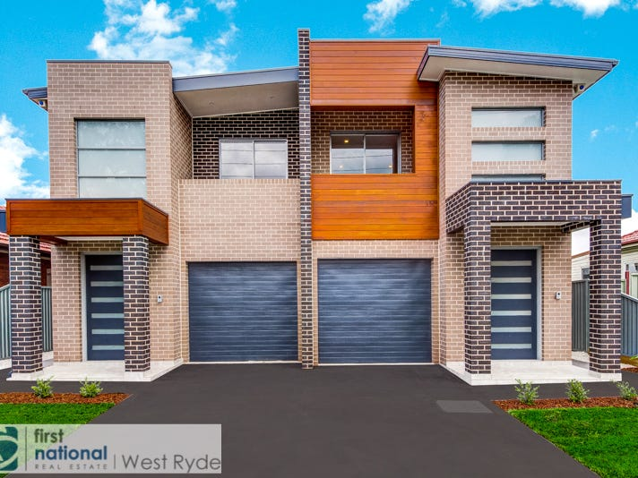 98 Spurway Street, Ermington, NSW 2115