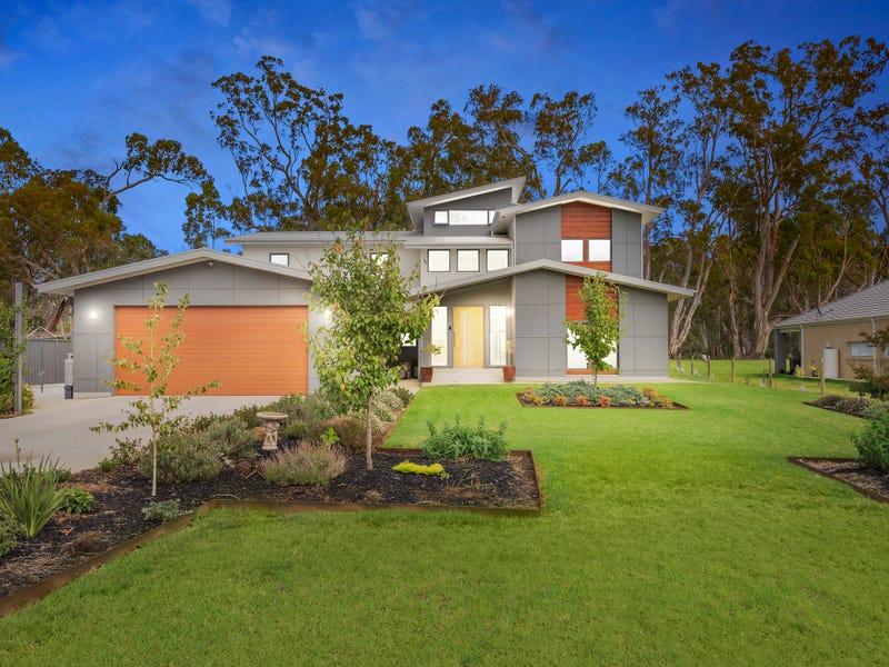 41 Riverview Drive, Barham, NSW 2732