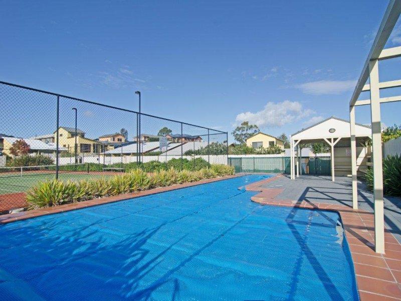 4 liam drive kingston tas 7050 property details for Kingston swimming pool tasmania