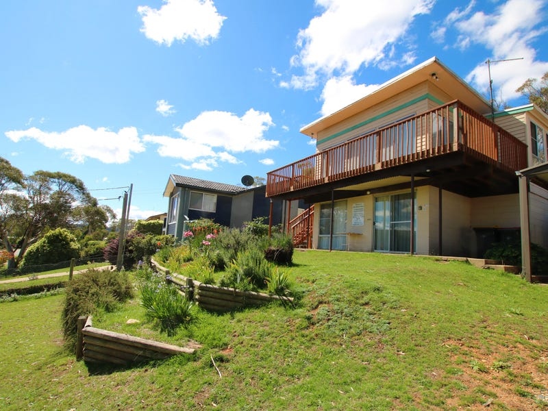 69 Illawong Road, Anglers Reach, NSW 2629