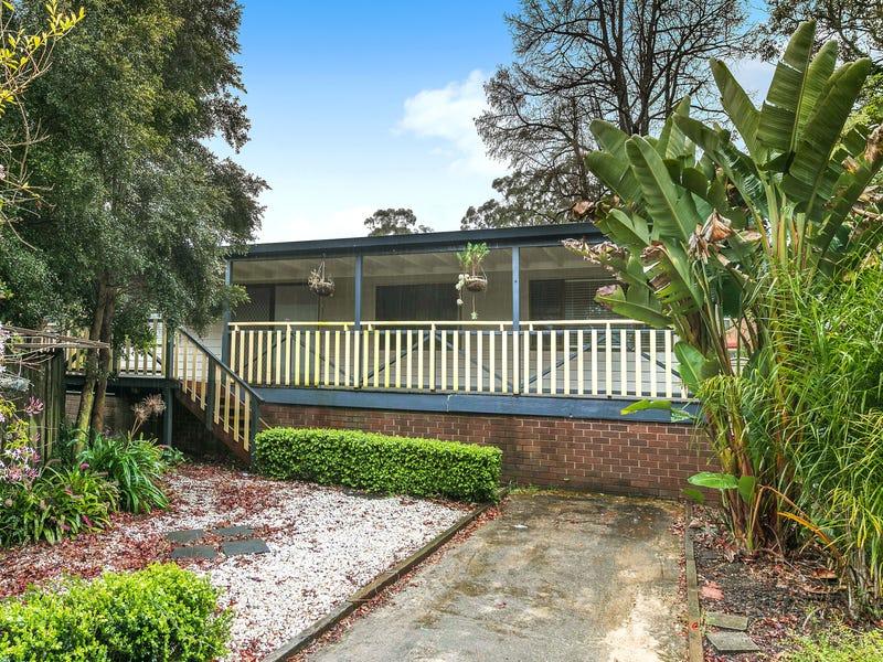 4a Lockerbie Road, Thornleigh, NSW 2120