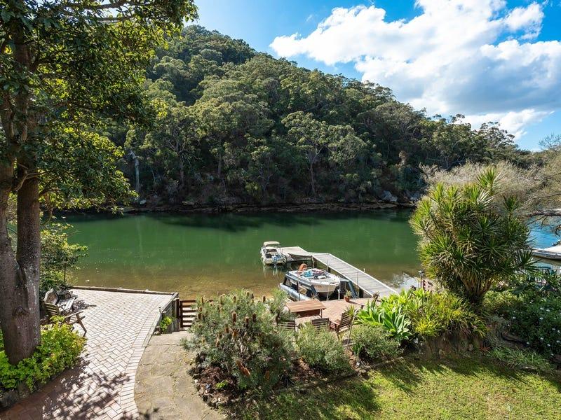 31 Deepwater Estate, Woronora, NSW 2232