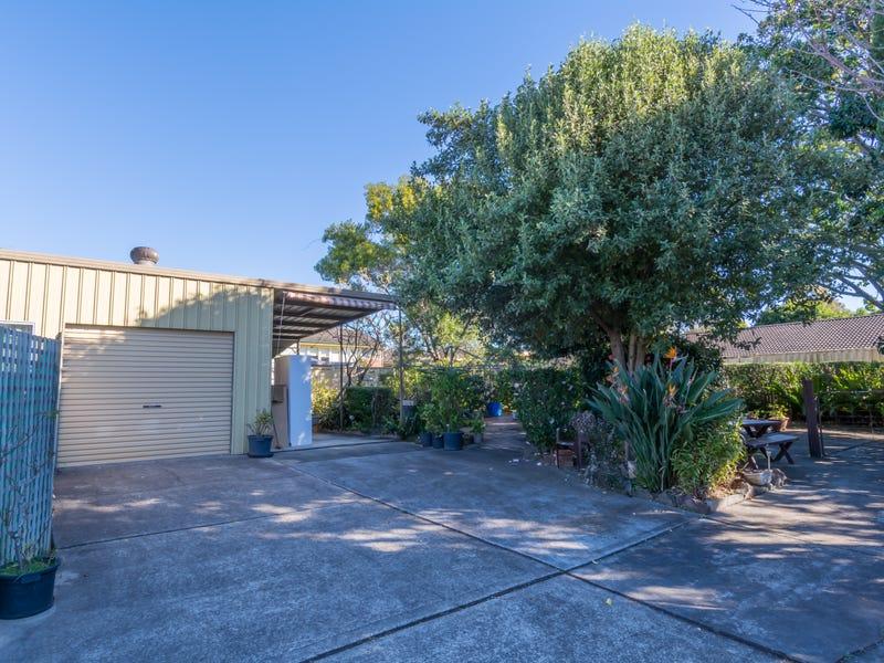 57 Wallace Street, Nowra, NSW 2541