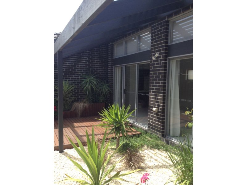12 Cerulean Drive, Officer, Vic 3809