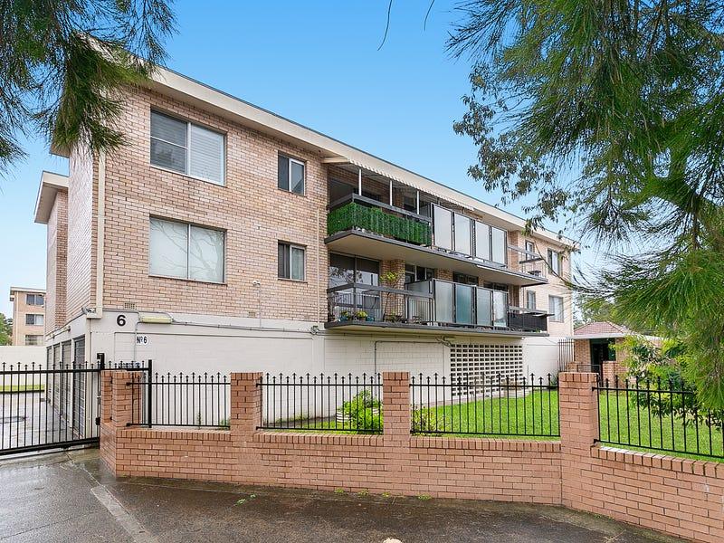 90/919 Botany Road, Roseberry, NSW 2474