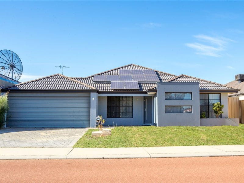 3 Norwich Road, Canning Vale, WA 6155