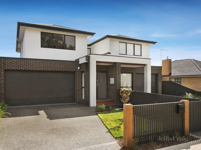 50A Marshall Road, Airport West, Vic 3042