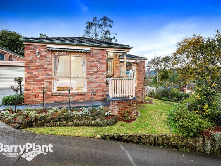 1/25 Alma Street, Lower Plenty, Vic 3093