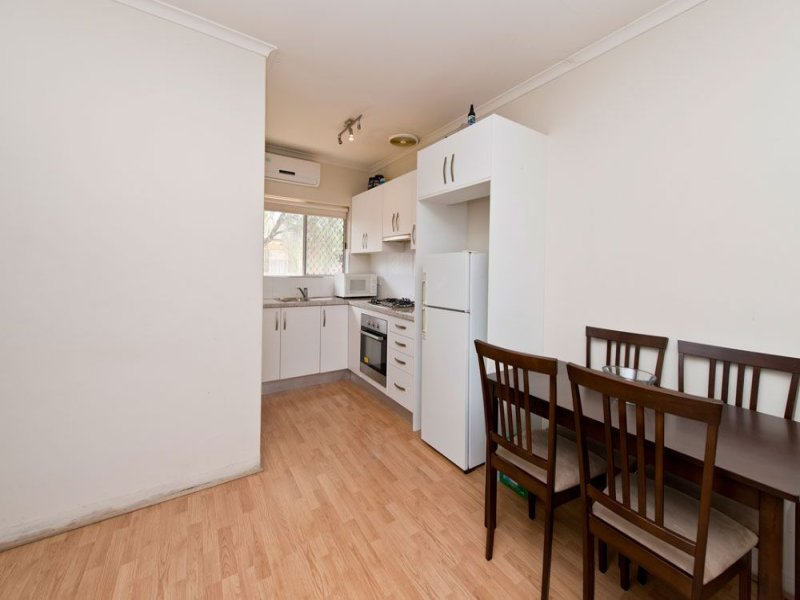 2/656 Lower North East Road, Paradise, SA 5075