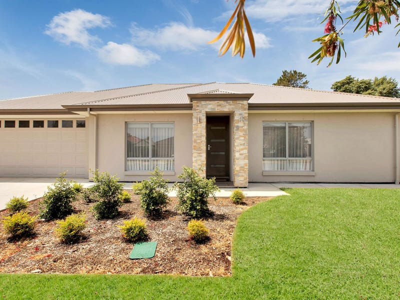 7 Day Street, North Brighton, SA 5048