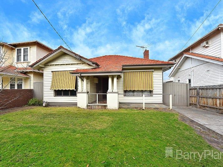 4 Bowmore Street, Hughesdale, Vic 3166