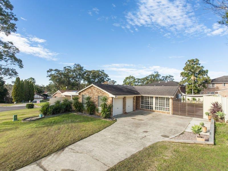 14 Rosewood Drive, Medowie, NSW 2318