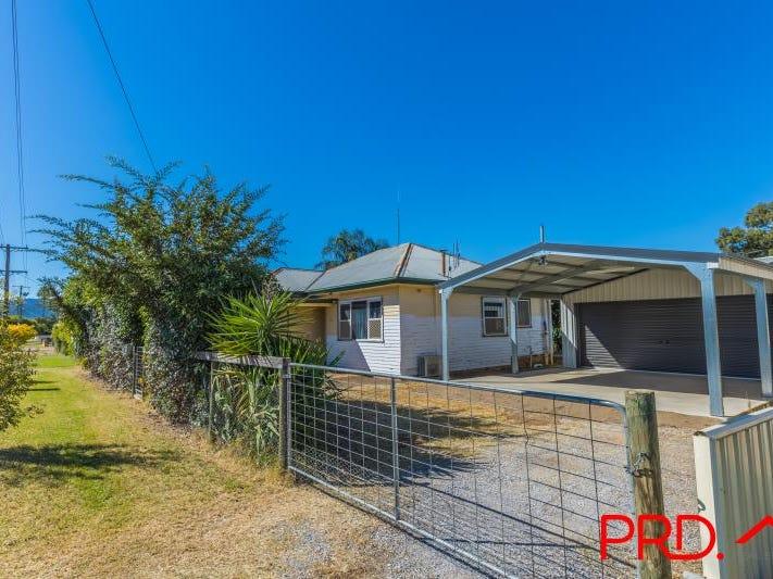 48 Gunnedah Rd, Tamworth, NSW 2340