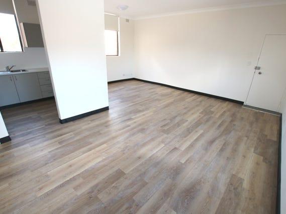 6/1-5 Orange Grove Plaza, Lilyfield, NSW 2040