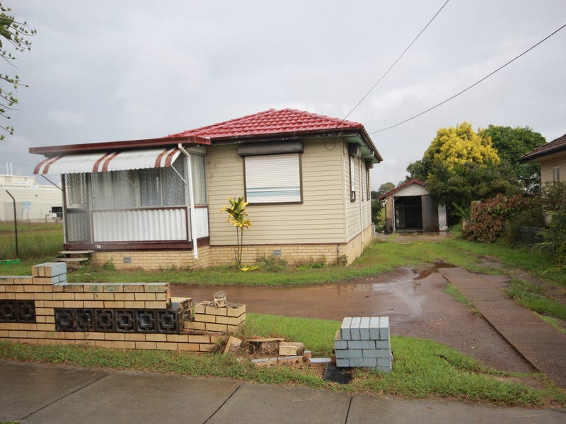 269 Tufnell Road, Banyo, Qld 4014