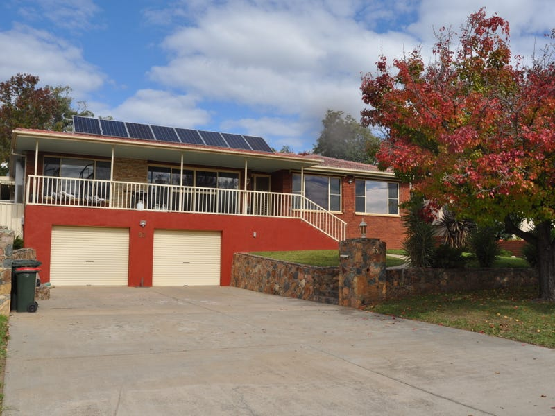 63 Lynch Street, Adelong, NSW 2729