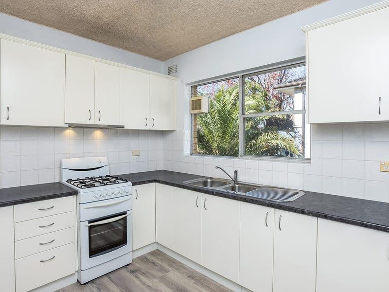 5/288 Penshurst Street, Willoughby, NSW 2068