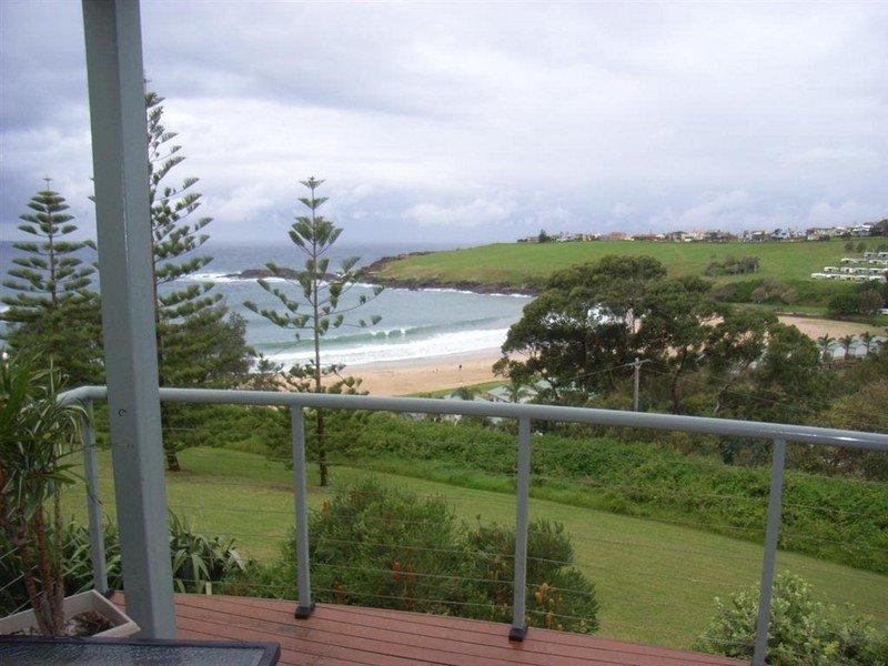 2/24 Kaleula Crescent, Kiama, NSW 2533