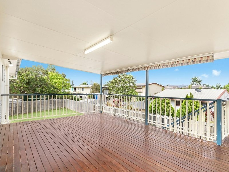 7 Bountiful Court, Thuringowa Central, Qld 4817