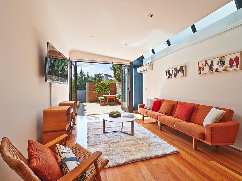174 Hargrave Street, Paddington, NSW 2021
