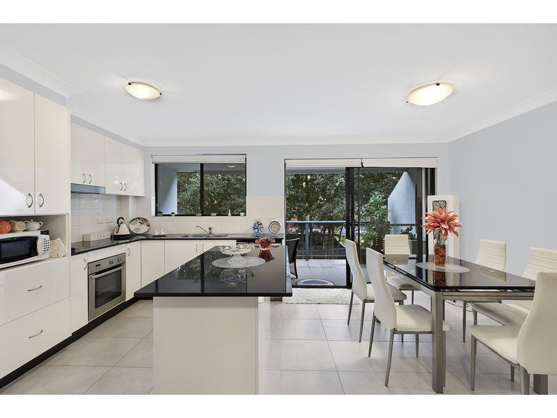 7/18-20 Norfolk Street, The Entrance, NSW 2261