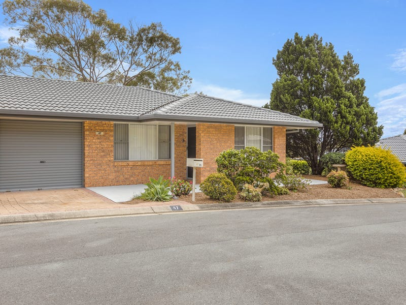 47 Lochinvar Place, Port Macquarie, NSW 2444