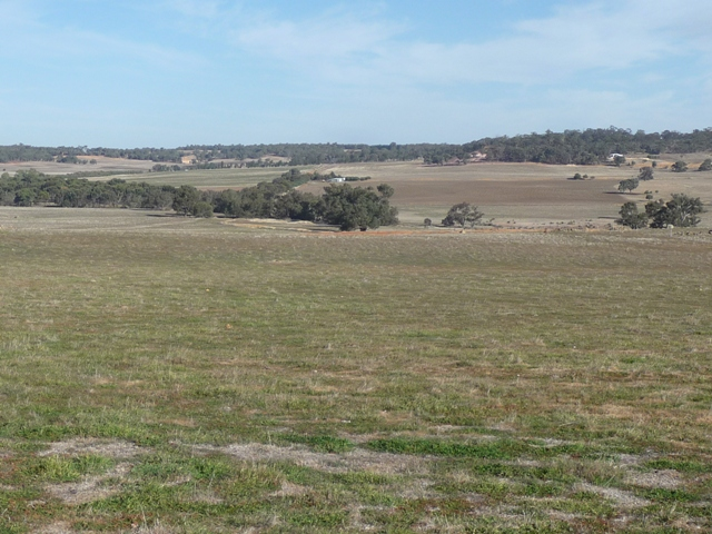 Lot 6629 Bartram Road, Beverley, WA 6304