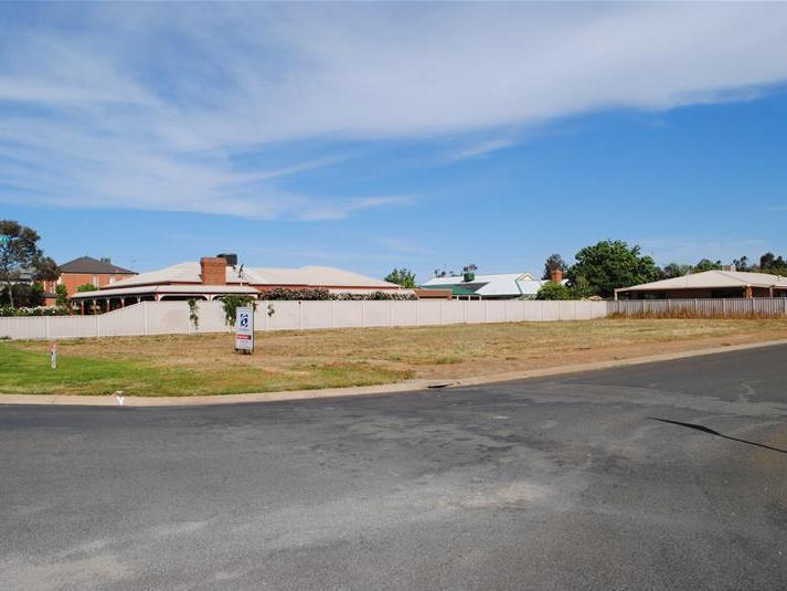 5 Linthorpe Drive, Yarrawonga, Vic 3730