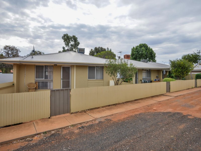 3 Salisbury Road, South Kalgoorlie, WA 6430