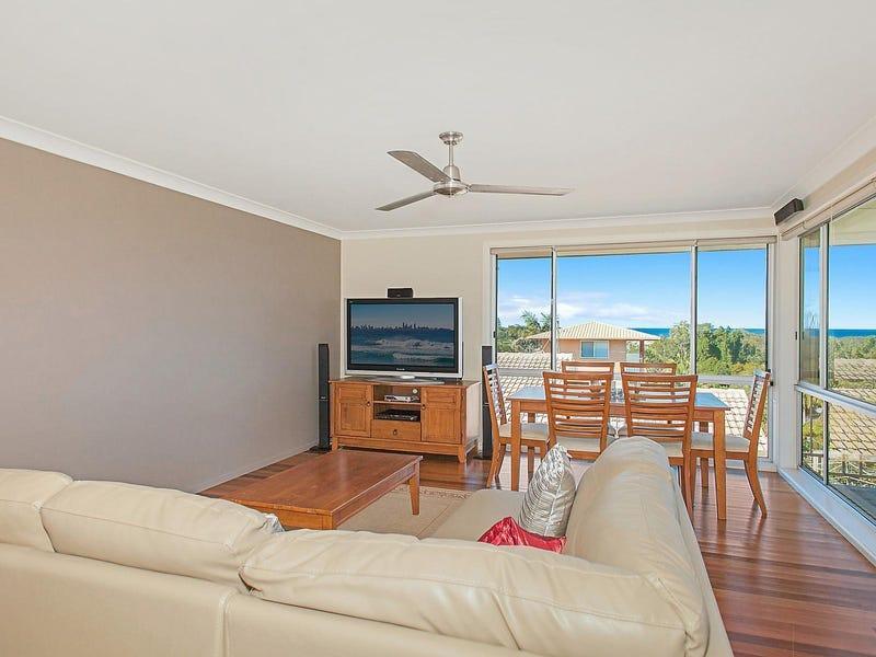 169 Lyons Road, Sawtell, NSW 2452