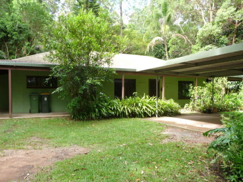 Address available on request, Image Flat, Qld 4560