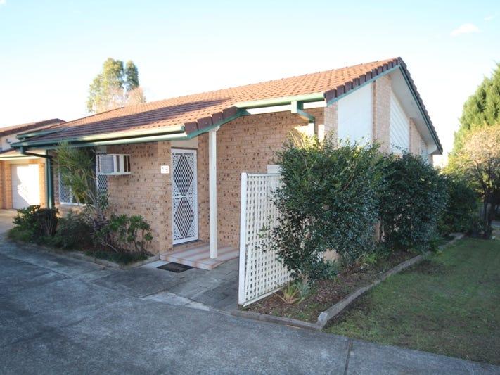 1/6 Timbarra Close, Taree, NSW 2430