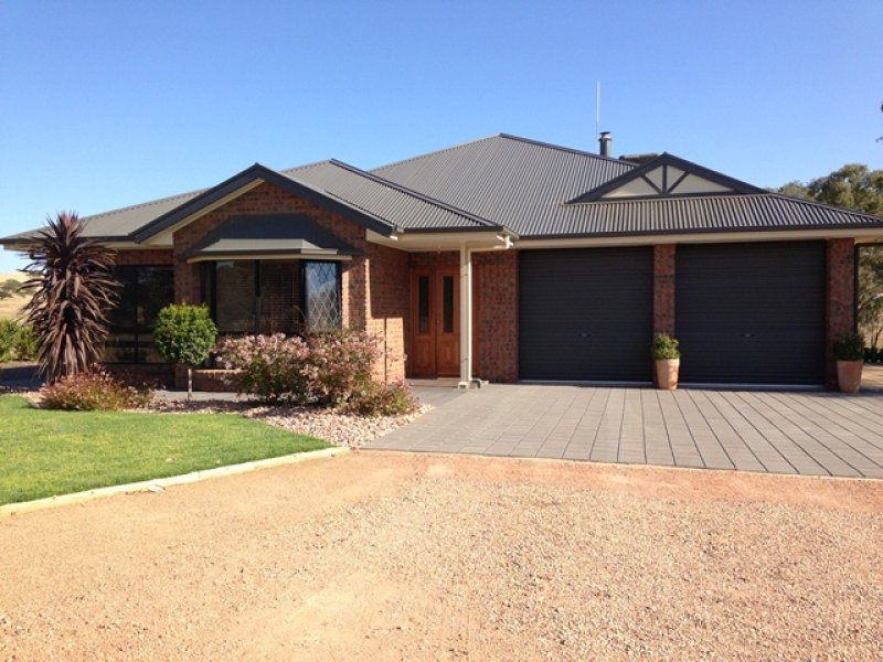 284 Beetaloo Valley Road, Beetaloo, SA 5523
